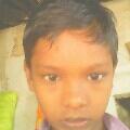 keshav Singh 1