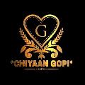 Chiyaan Gopi