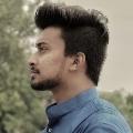its_mi_rahul