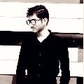Sutariya Prashant