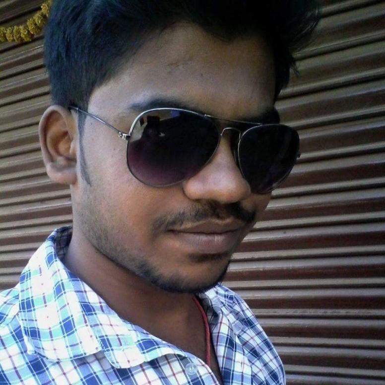 Rishav840