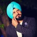 iam_Sunil_Dhiman