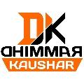@DKaushar