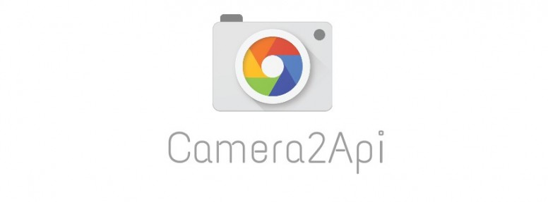 Guide] Enable Camera2api with Magisk (root method) for MI A2 - Mi A2