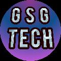 G.S.G