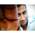 deepak_yadav826