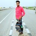 Parihar 5190385711
