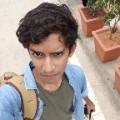 Anirudh_367