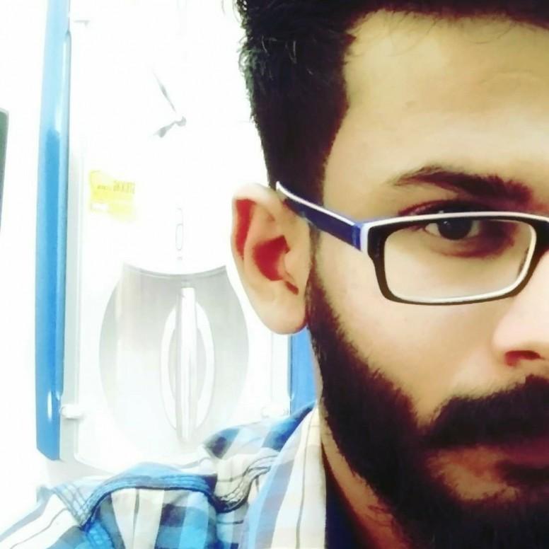 dhanushh