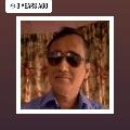 5161434565 munna