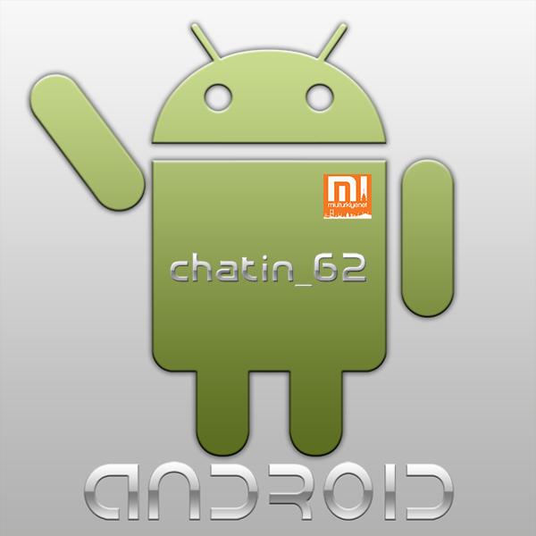chatin_62
