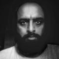 Manish Sabharwal