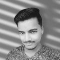 Niraj Barnwal