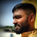 Sunil Chavhan