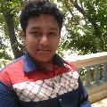 Anupam Laha