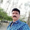 Aurobindo Raju