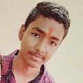 Deepak 1755697390