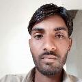Dharmraj nagar