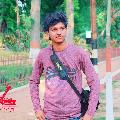 Aryan Kumar yadav