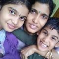 Karthik M Krishnan