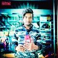 Anupam@563