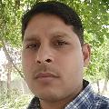 Jai Meena