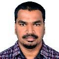 Ashok 5175571073
