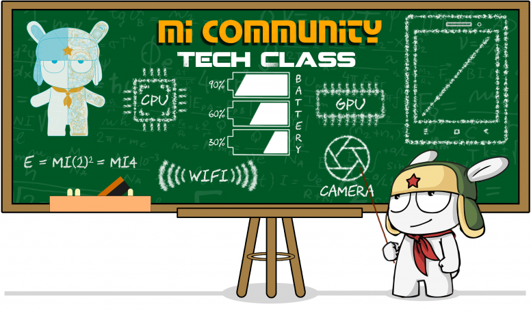 Tech Class] Chapter 59: All About Widevine DRM - Redmi 6A