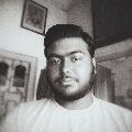 Kunal_Sen