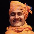 Nikhil Singhh