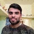 me@Prashanth