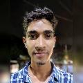 Sujit Kumar Sinha