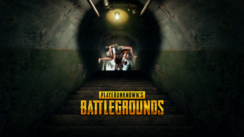 Wallpaper 4k Wallpapers Of Pubg Mobile Resources Mi