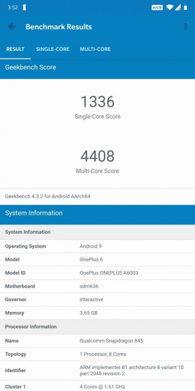 Android 9 0 Pie on Redmi Note 5 Pro with OxygenOS 9 0 port - Redmi