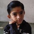 5240659166 (Ashok)