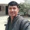 Rakesh5201812591
