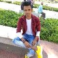 Rajhansh