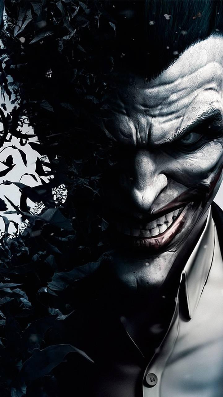 Black_Devil