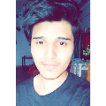 Zain Syed