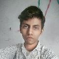 Gourav Roy