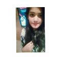 Harshitha jain