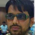 Daniyal Sadat