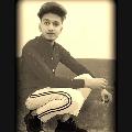 Sayyed Shahzeb