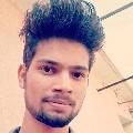 Abhilash Thadam