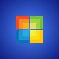 Akshay Microsoft