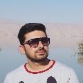 Younes20