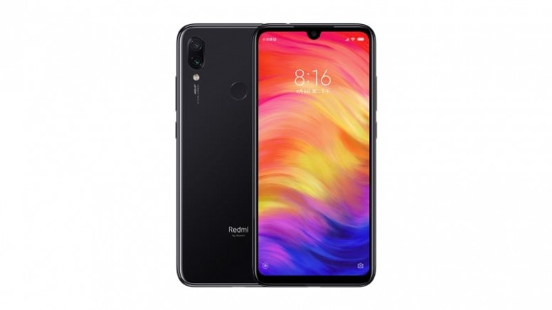 Image result for Poco F1, Redmi Note 5 Pro, Redmi 6, and More Offers as Part of Mi Sale