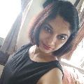 Sorayaa