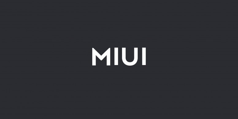 MIUI 11 Launched! - Features | Release dates | Supported