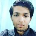 Surya2